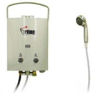 Camp Chef HWD5 Triton Water Heater