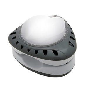 Intex LED Pool Wall Light  110 120V