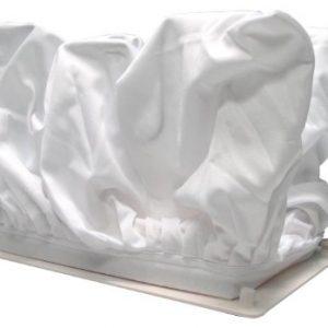Aquabot Aqua Products A8111PK Pool Cleaner Replacement Filter Bag