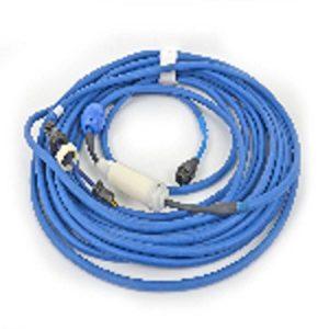 Dolphin Maytronics 9995861 DIY Swivel Cable 18M