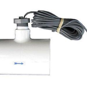 Hayward GLX FLO 25 25 Feet Cable Flow Switch Replacement for Hayward Salt Chlorine Generators