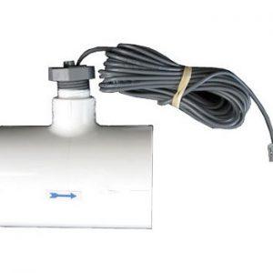 Hayward GLX FLO 15 Feet Cable Flow Switch Replacement for Hayward Salt Chlorine Generators