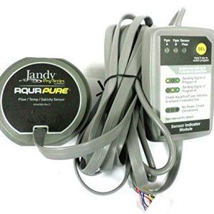 Jandy Zodiac R0452500 16' Port Sensor with O Ring