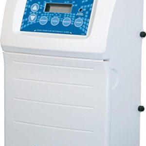 AutoPilot DIG-220 Pool Pilot Digital Power Supply   APK0004 Relay
