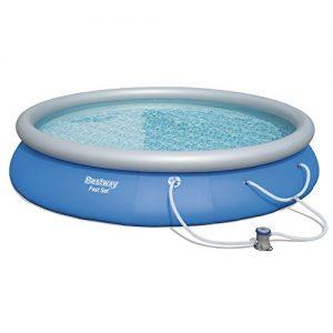 Bestway 197035 Fast Set Pool