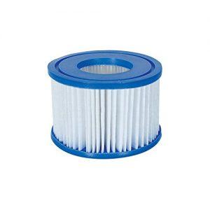 Bestway Spa Filter Pump Replacement Cartridge Type VI