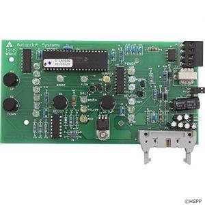 Control Board  AutoPilot  Soft Touch  New