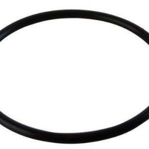Filter Head O-Ring For Hayward Star-Clear C900 C1200 C1750 CX900F O-240