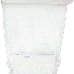 Hayward AX6000BA Phantom Automatic Pool Cleaner Large Debris Bag with Float  White