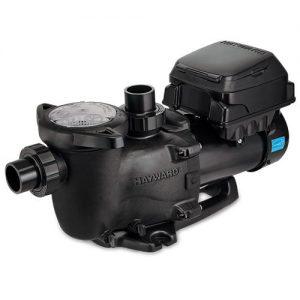 Hayward SP2303VSP MaxFlo VS Variable Speed Pool Pump