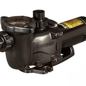 Hayward SP2315X20 MaxFlo XL 2 HP Pool Pump