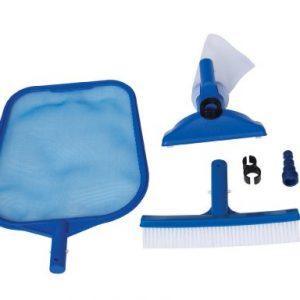 Intex Basic Pool Cleaning Kit