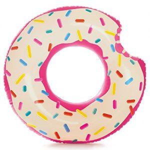 Intex Donut Inflatable Tube  42  X 39