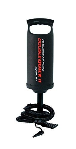 Intex Double Quick II S Hand Pump  14 in (36cm)