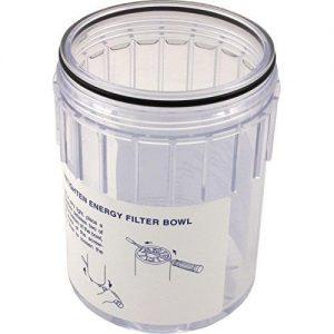 Jandy Zodiac R0373500 Pool Energy Filter Bowl