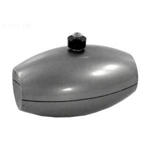 Jandy Zodiac R0538000 Polaris 3900 Head Float Kit