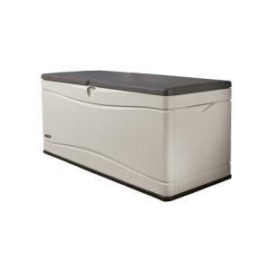 Lifetime 60012 Extra Large Deck Box