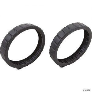 Pentair 360287 Rebel Tire Kit