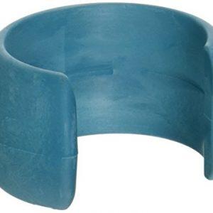 Pentair K12054 Blue Hose Weight Replacement Kit Kreepy Krauly and Kreepy Kadet Automatic Pool Cleaner