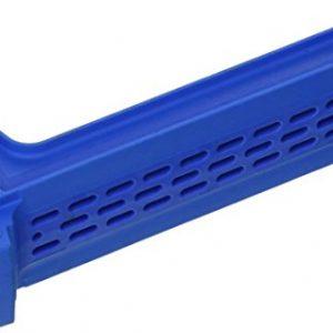 Pentair K12415 Silent Flapper Replacement Kit Kreepy Krauly Kruiser Automatic Pool Cleaner