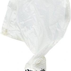 Polaris Zodiac K13 280 Zippered Bag