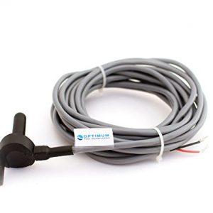 Temperature Sensor (7790) Replacement (Water/Air/Solar)